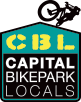 Capital Bikepark Locals