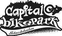 Capital Bikepark